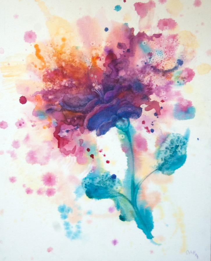 BlossomUniverse
