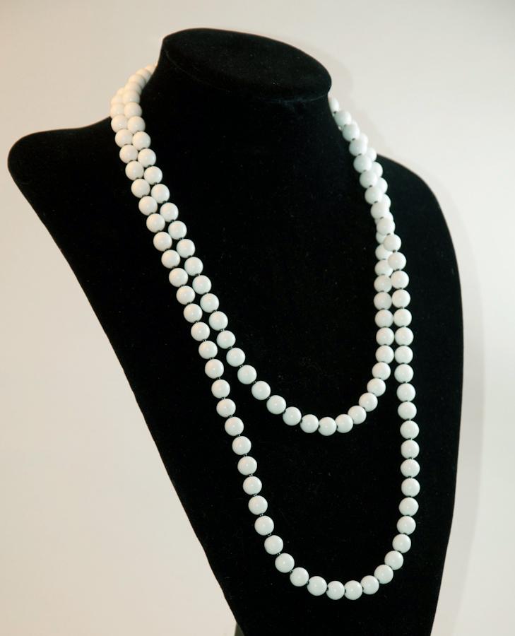 JewelryReshoot-36
